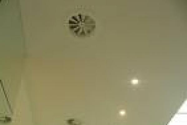plafondventilatieDDE32DED-C9CD-35DA-0B05-A45C85CA25CF.jpg