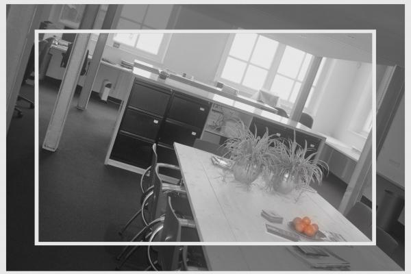 tafel-werkplaats-dorenbosF97C7BED-B3CD-D6D3-A850-C783082D72AF.jpg