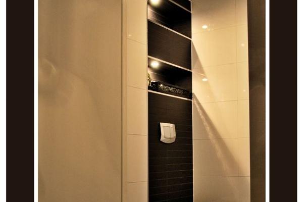 toilet117F56E4-2E75-2A30-5935-FFFF7BCEDE67.jpg
